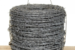 barbed-wire-01