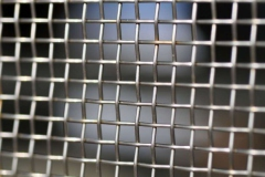 stainless-steel-wire-mesh