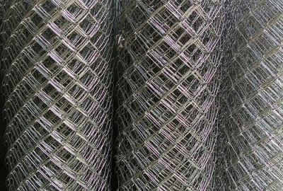 chain-link-fencing-500x500